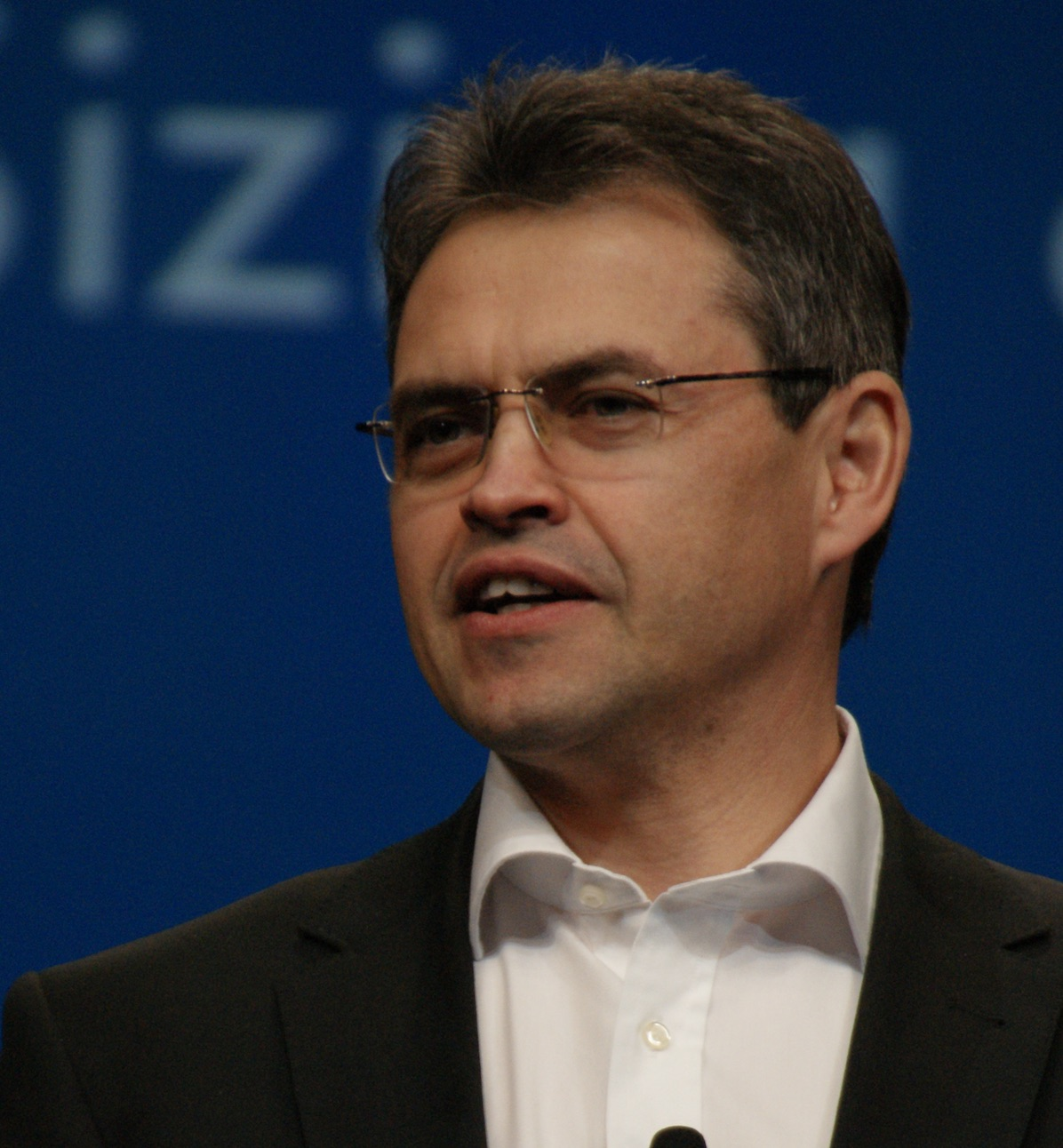 Jan Zadak