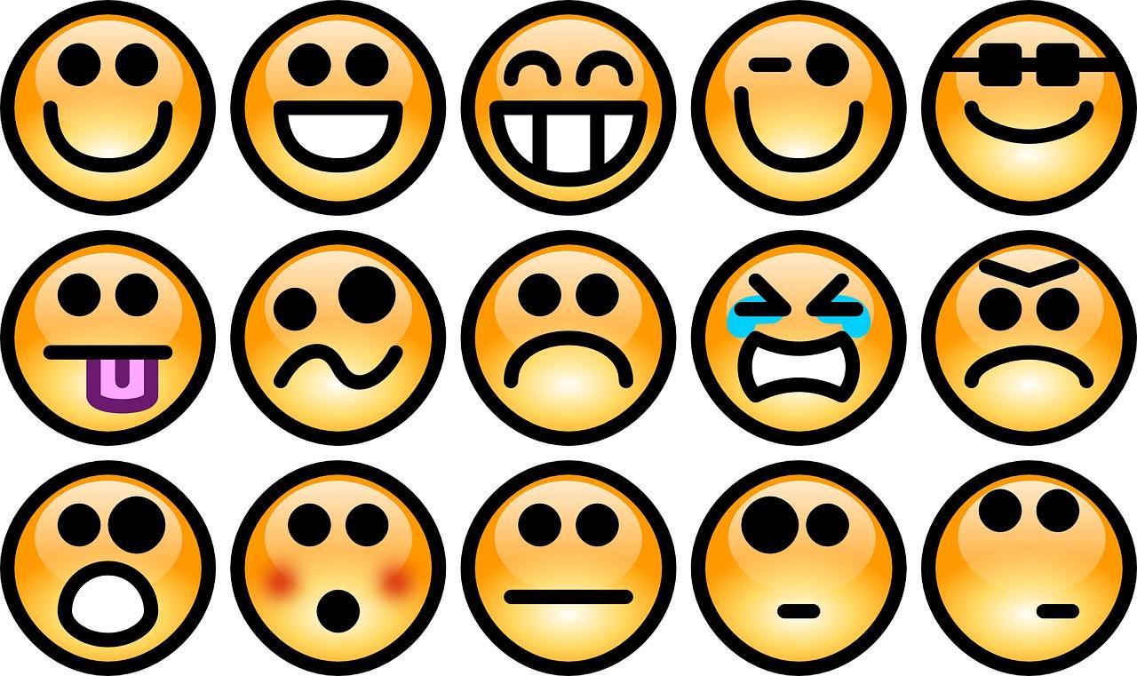 emotions-800