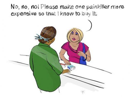Price_of_Medicine_2