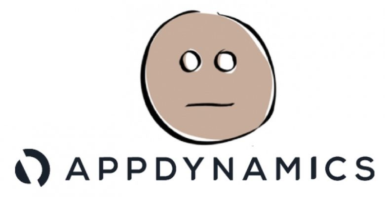 Appdynamics blog
